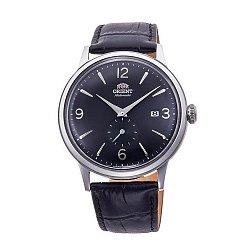 Часы наручные Orient RA-AP0005B10B 000111742
