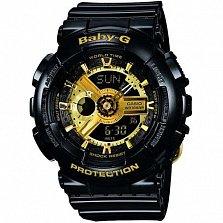 Часы наручные Casio Baby-g BA-110-1AER
