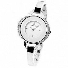 Часы наручные Pierre Lannier 066K601