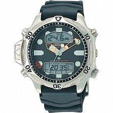 Часы наручные Citizen JP1010-00E