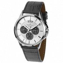 Часы наручные Jacques Lemans 1-1542L