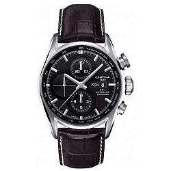 Часы наручные Certina C006.414.16.051.00
