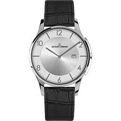 Часы наручные Jacques Lemans 1-1777E
