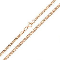 Золотая цепь Валентина