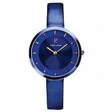 Часы наручные Pierre Lannier 075J666