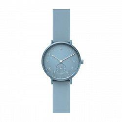 Часы наручные Skagen SKW2764