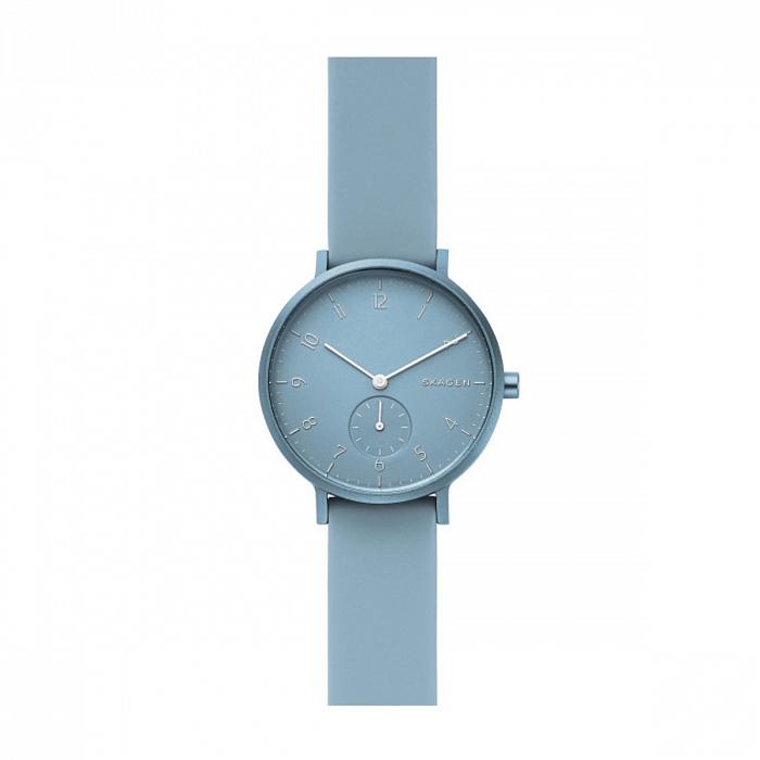 Часы наручные Skagen SKW2764 000122043