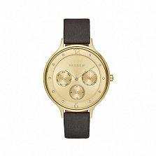 Часы наручные Skagen SKW2393