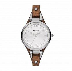 Часы наручные Fossil ES3060 000107491