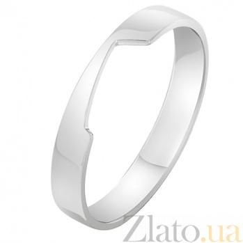 Золотое кольцо Диагональ для составного набора 000032703