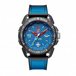 Часы наручные Luminox XL.1003.SAR 000111937