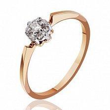 Золотое кольцо Чудное мгновение