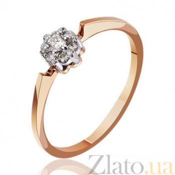 Золотое кольцо Чудное мгновение EDM--КД7458