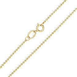 Цепочка из желтого золота 000096128