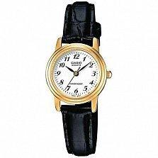 Часы наручные Casio LTP-1236PGL-7BEF
