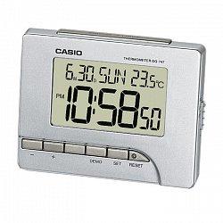 Часы настольные Casio DQ-747-8EF
