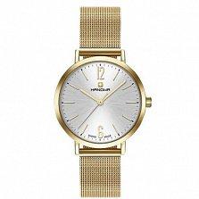 Часы наручные Hanowa 16-9077.02.001