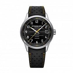 Часы наручные Raymond Weil 2754-SR-05200 000107611