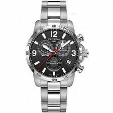 Часы наручные Certina C034.654.11.057.00