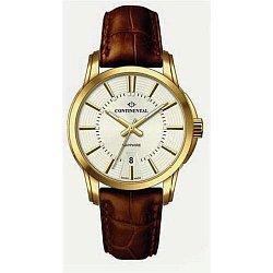 Часы наручные Continental 24150-GD256130