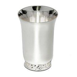 Серебряная стопка Итака 000043480