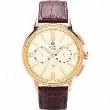 Часы наручные Royal London 41370-07