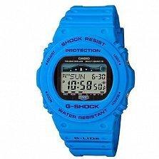 Часы наручные Casio G-shock GWX-5700CS-2ER