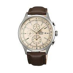 Часы наручные Orient FTT0V004Y 000108192