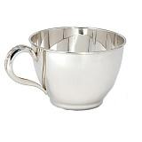 Серебряная чашка Миледи, 250мл
