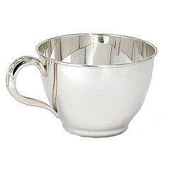 Серебряная чашка Миледи, 250мл 000043514