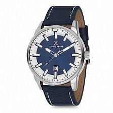 Часы наручные Daniel Klein DK11652-2