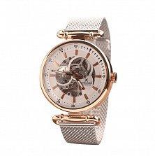 Часы наручные Daniel Klein DK11862-6