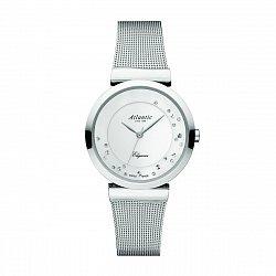 Часы наручные Atlantic 29039.41.29MB