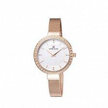 Часы наручные Daniel Klein DK11804-3