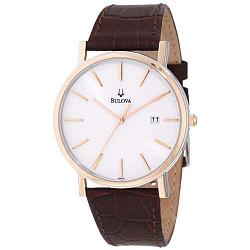 Часы наручные Bulova 98H51