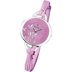 Часы наручные Pierre Lannier 042F658