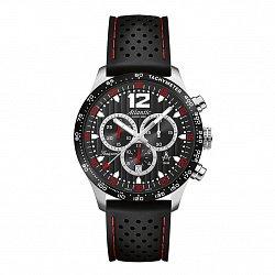 Часы наручные Atlantic 87464.47.65R