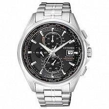 Часы наручные Citizen AT8130-56E