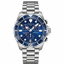 Часы наручные Certina C032.417.11.041.00