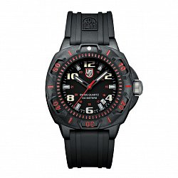 Часы наручные Luminox XL.0215.SL