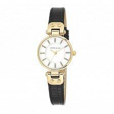 Часы наручные Anne Klein AK/1950MPBK