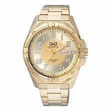Часы наручные Q&Q A188J003Y
