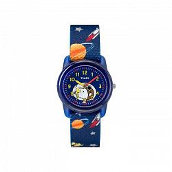 Часы наручные Timex Tx2r41800 000086704