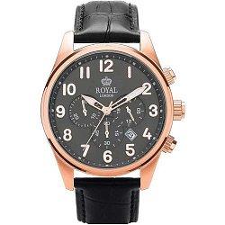 Часы наручные Royal London 41201-03
