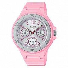 Часы наручные Casio Collection LRW-250H-4A2VEF