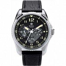 Часы наручные Royal London 41328-01