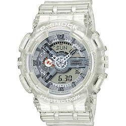Часы наручные Casio G-shock GA-110CR-7AER 000087036