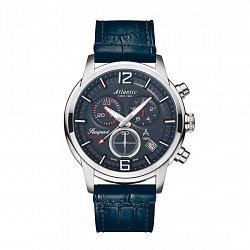 Часы наручные Atlantic 87461.41.55