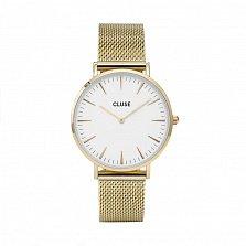 Часы наручные Cluse CL18109
