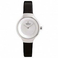 Часы наручные Obaku V166LXCIRB